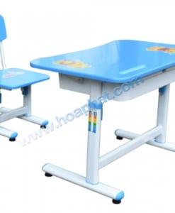 Bàn ghế học sinh BHS29B-2