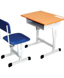 Bàn ghế học sinh BHS03-1