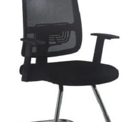 Ghế lưới phòng họp HP-121C