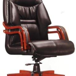 Ghế giám đốc HP-A16
