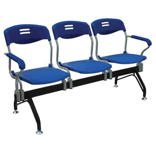 Ghế phòng chờ PC14-3