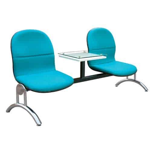 Ghế phòng chờ GPC202BK