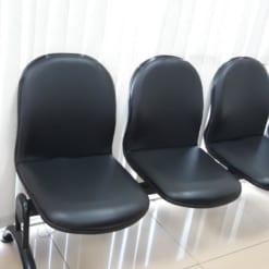 Ghế phòng chờ PC202N-PC203N-PC204N