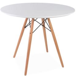Bàn cafe/ bàn ăn HP604
