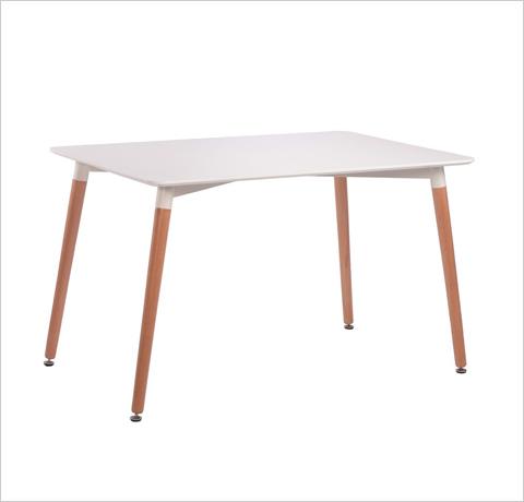Bàn cafe, bàn ăn HP8012