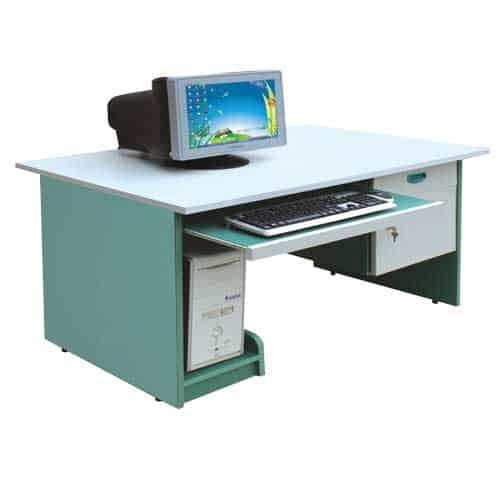 Bàn máy tính SV204SHL - SV204HL