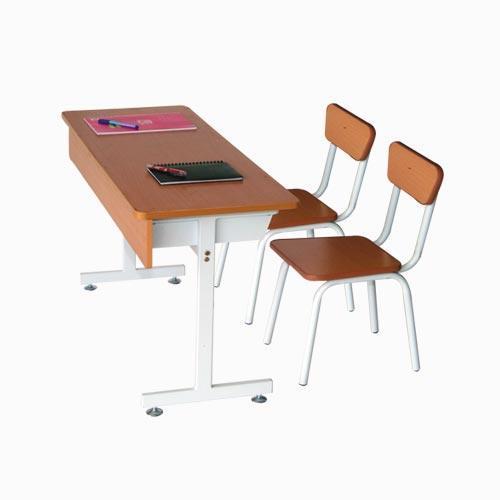 Bàn ghế học sinh BHS101B