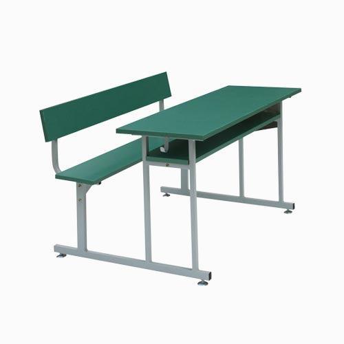Bàn ghế học sinh BHS103A