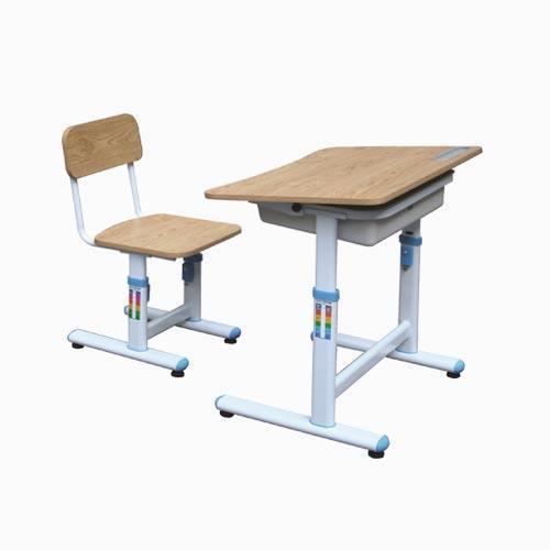 Bàn ghế học sinh BHS29A-1 / BHS29B-1