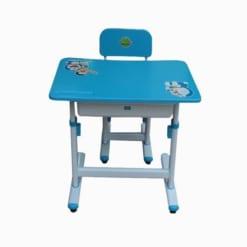 Bàn ghế học sinh BHS29A-2