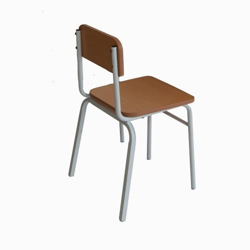 Bàn ghế học sinh BHS102B-GHS102B