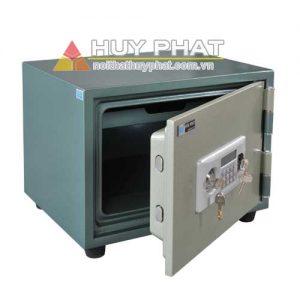 Két sắt chống cháy điện tử KS50N-DT
