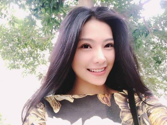 Nội Thất Văn Phòng Tp.HCM | Bàn Ghế Văn Phòng - Cam Kết Rẻ Nhất