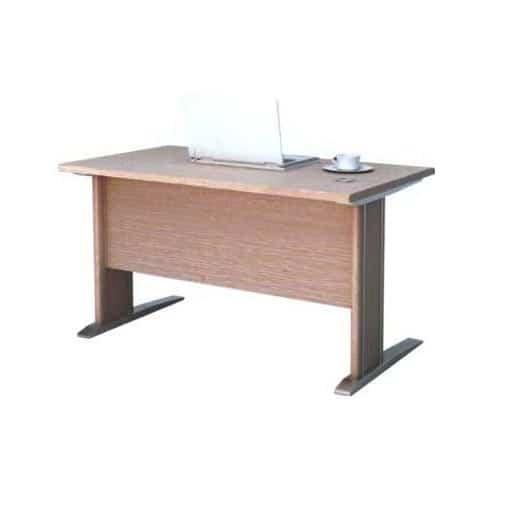 [Bàn làm việc giá rẻ TP.HCM] Tư vấn! bàn văn phòng nên chọn loại nào???