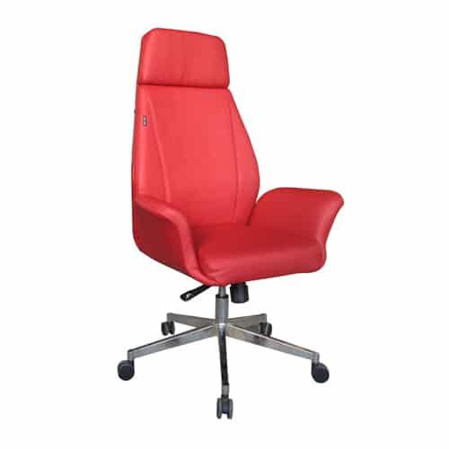 [Bàn ghế nội thất] 79+ Mẫu bàn ghế nội thất văn phòng đáng mua nhất 2018