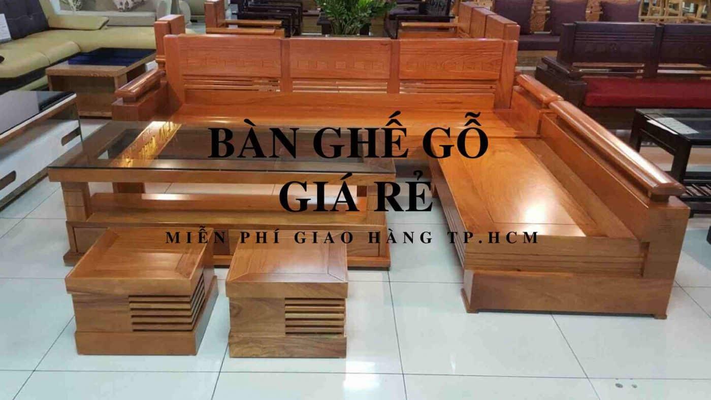 bàn ghế gỗ giá rẻ-compressed