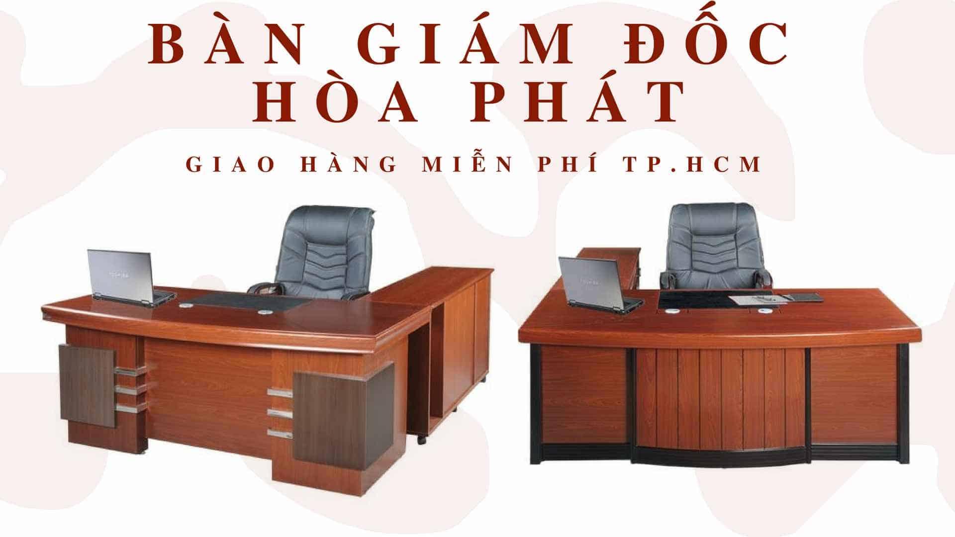 bàn giám đốchiện đại (1)-compressed