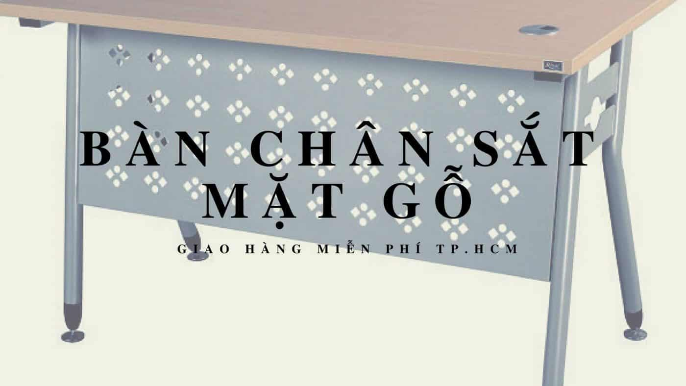 ban-măt-go-chan-sat
