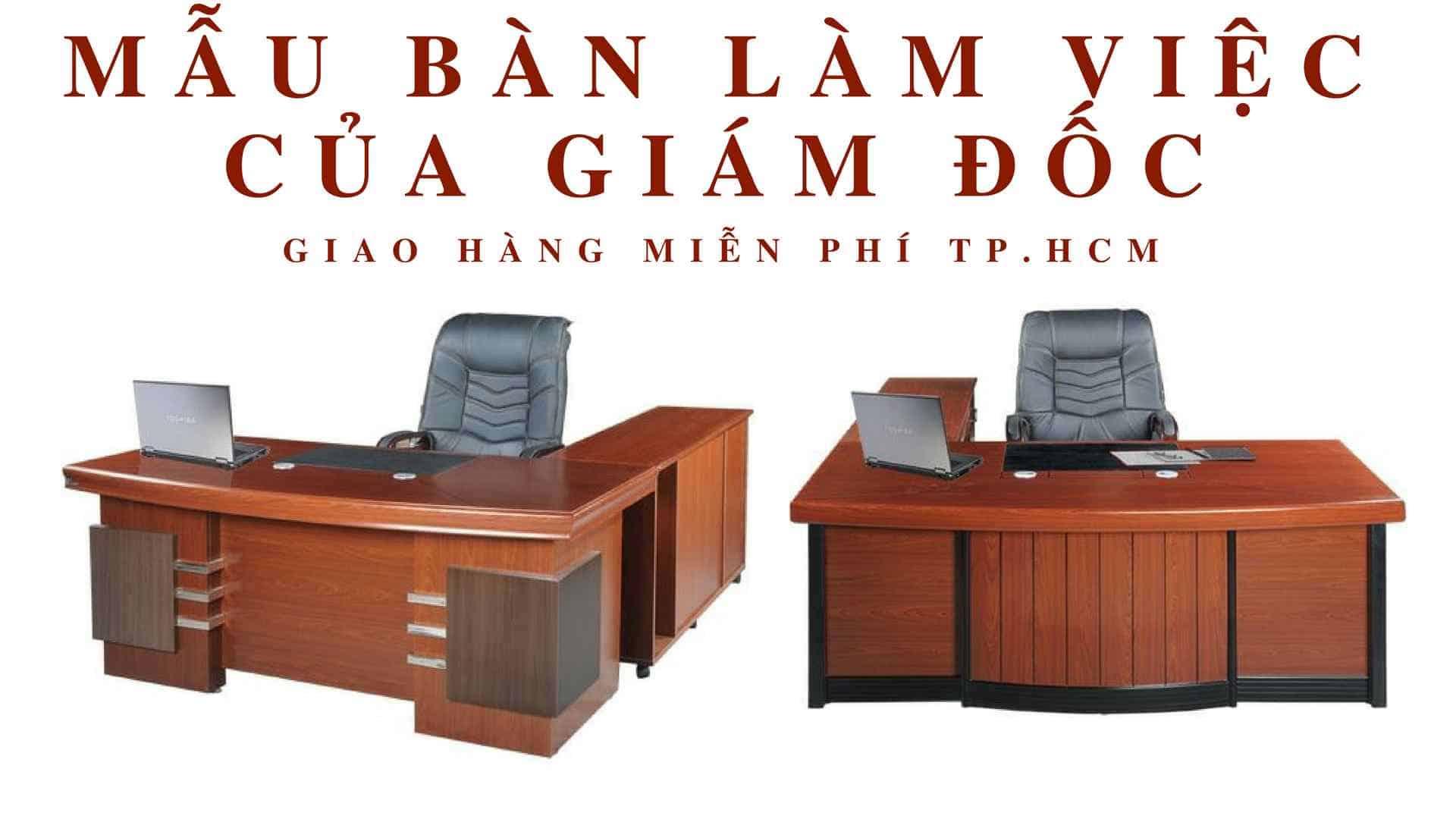 bàn giám đốchiện đại (2)-compressed