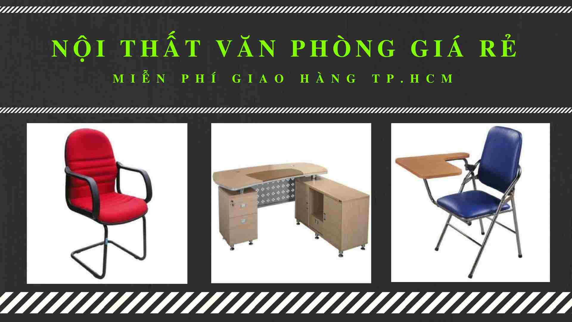 noi-that-van-phong