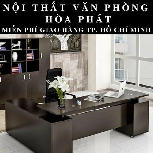 15+ Mẫu [Nội Thất Văn Phòng TP Hồ Chí Minh] Bền Đẹp Giá Rẻ 2018