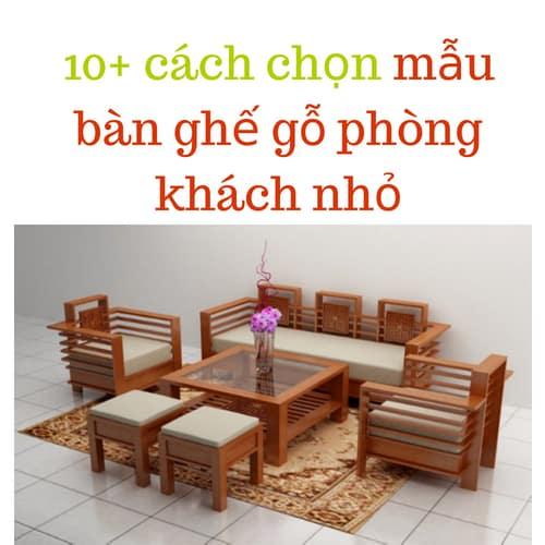 cach-chon-mau-ban-ghe-phong-khach