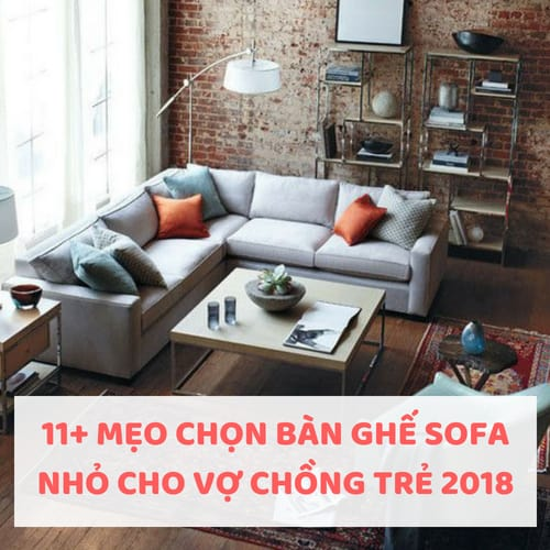 meo-chon-ban-ghe-sofa-nho