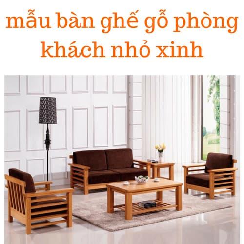 ban-ghe-go-phong-khach