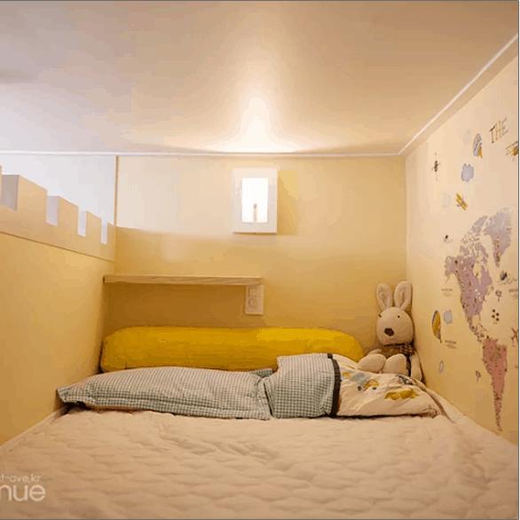 15+ [Màu Sơn Cho Nhà Ở Đẹp] Phong Cách Sang Trọng Và Hot Nhất TPHCM 2018