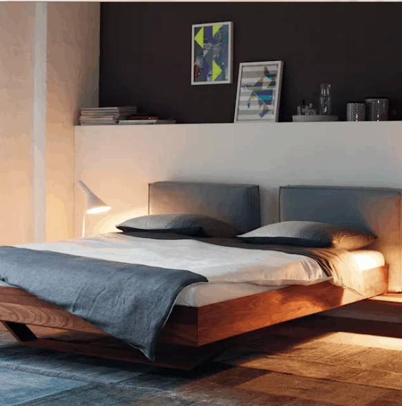 99+ Mẫu [ Giường Tủ Bàn Ghế Đẹp Bằng Gỗ] Lựa Chọn Lý Tưởng Mọi Nhà Cần Có 2018