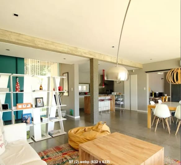 45+ Mẫu [Thiết kế Nội Thất Phòng Khách Đẹp Hiện Đại Nhất] Cho Nhà  Bạn 2018