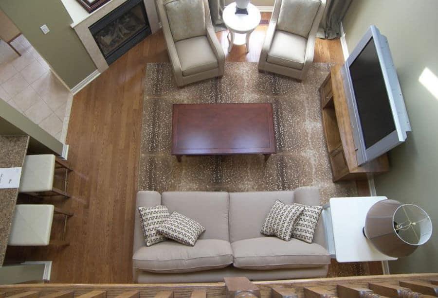 sofa-phong-khach-nho-1