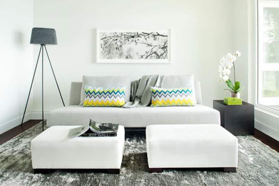 sofa-phong-khach-nho-3