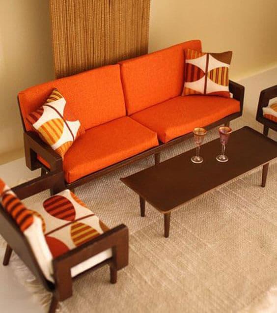 sofa-phong-khach-nho-5
