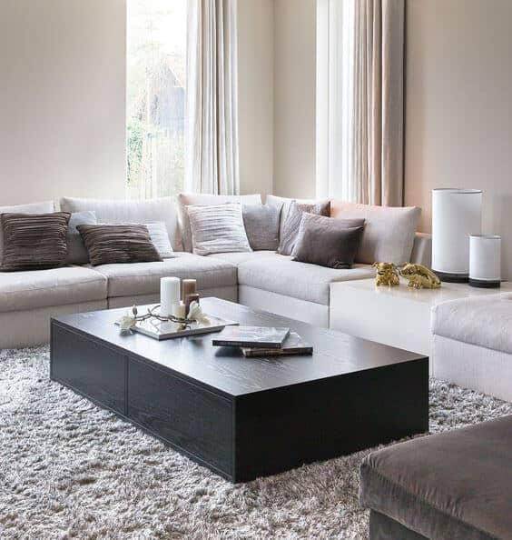 sofa-phong-khach-nho-6