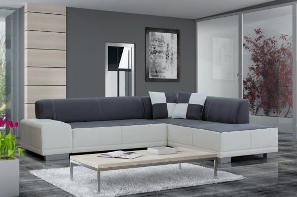 Tham Khảo 10 Mẫu Nội Thất Văn Phòng Ghế Sofa Hiện Đại