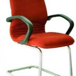 Ghế lưng trung HP402C