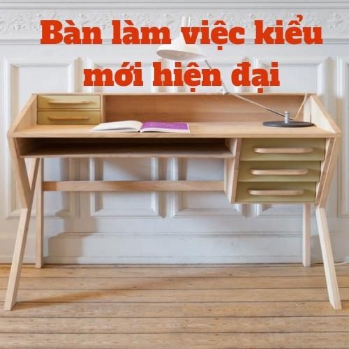 ban-lam-viec-kieu-moi