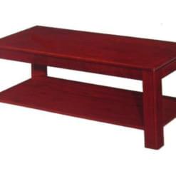 Bàn sofa BSF02