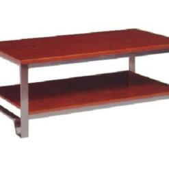 Bàn sofa BSF03