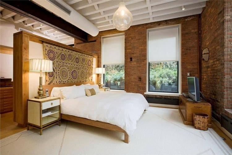 Thiết Kế Nội Thất Phòng Ngủ Đẹp Giá Rẻ 2019 Cần Lưu Ý Những Điều Quan Trọng Nào?