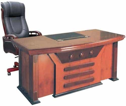 [Bàn giám đốc giá rẻ TP.HCM] mẫu bàn giám đốc giá rẻ bền đẹp