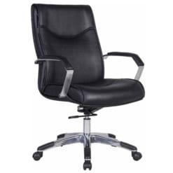 Ghế lưng trung SG9700