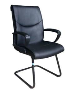 Ghế họp chân quỳ SL606
