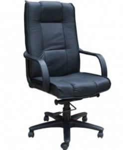 Ghế lãnh đạo SG350B
