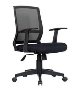 Ghế lãnh đạo - ghế lưới cao cấp GL214N / GL214M