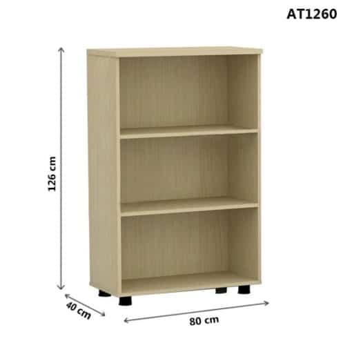 Tủ tài liệu Athena AT1260