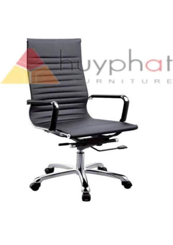 ghế máy tính