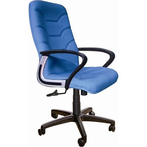 Chọn và bố trí ghế xoay văn phòng đẹp và hợp lý