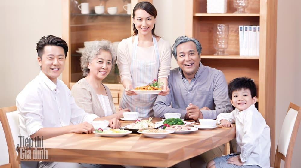 Bàn Ăn Bằng Gỗ Giá Rẻ Sự Lựa Chọn Hoàn Hảo